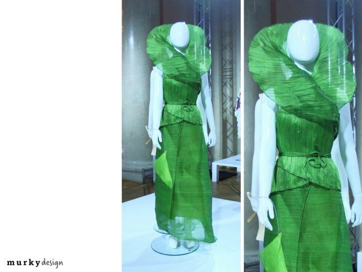 sukienka-z-bananowca-textifood