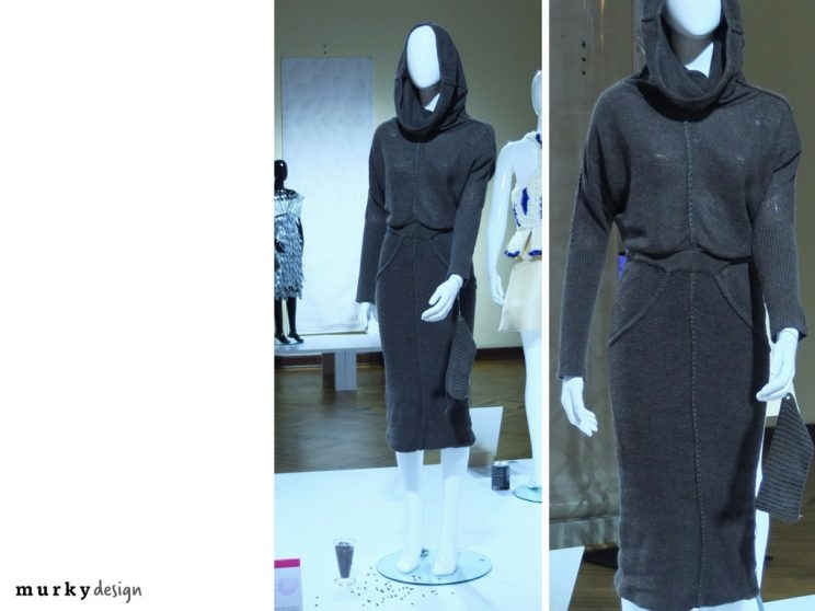 sukienka-z-kawy-textifood