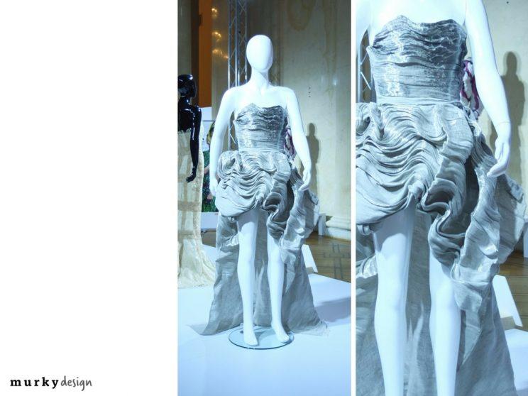 sukienka-z-kolagenu-textifood